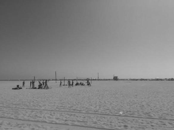 beachPS