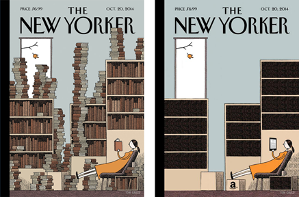 New-yorker-20th-oct.small_