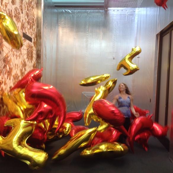 Ai Wei Wei's