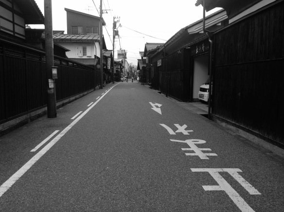 takayama2